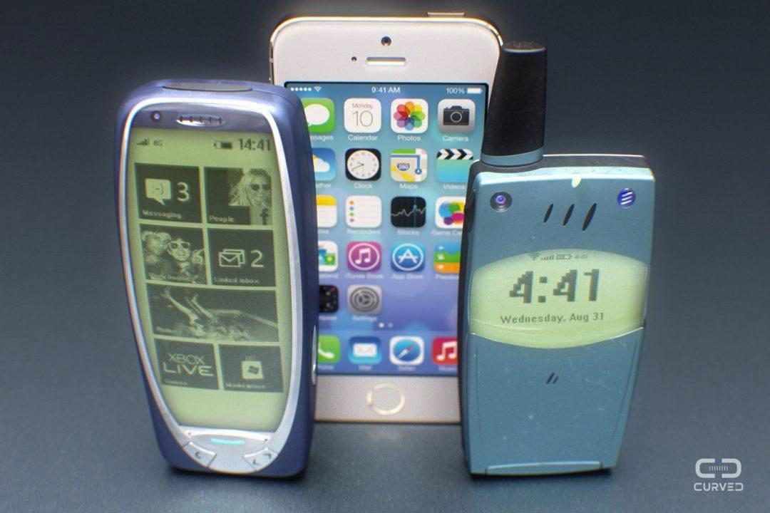 1487224194_nokia-3310-concept-3.jpg