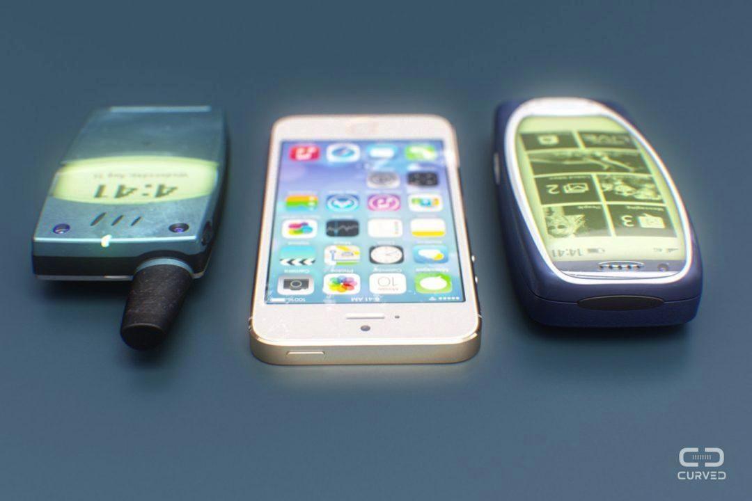 1487224205_nokia-3310-concept-4.jpg