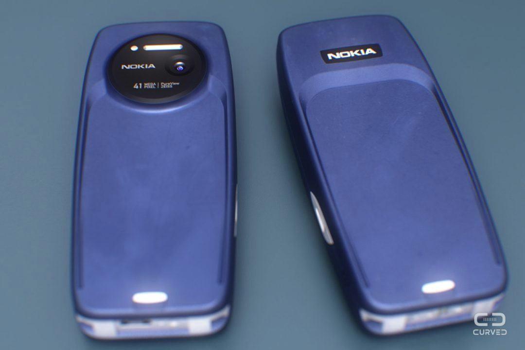 1487224235_nokia-3310-concept-6.jpg