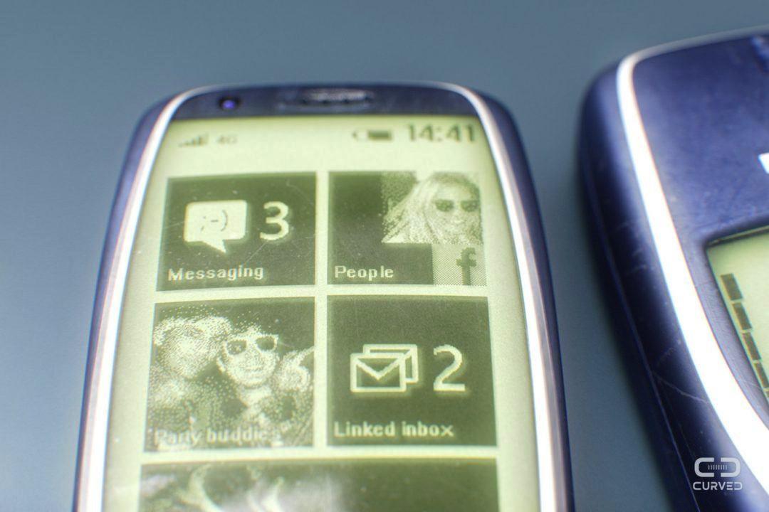 1487224246_nokia-3310-concept-7.jpg