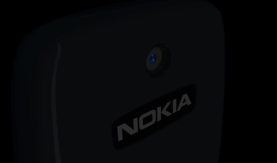 1487224288_nokia-3310-android-3.jpg