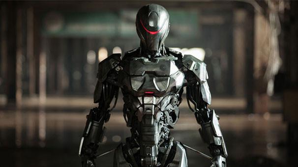 1487244058_tsk-ya-cok-yakinda-robot-asker-geliyor-8563839.jpeg