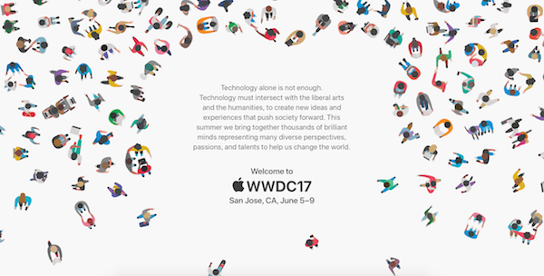 1487254408_wwdc-17.png