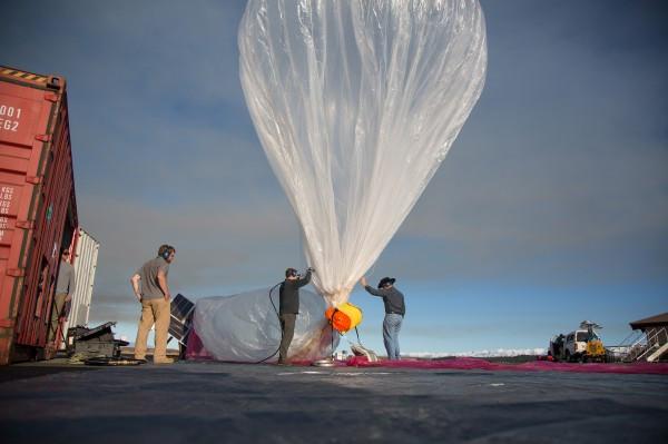 1487419658_google-balloon142-600x399.jpg