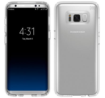 1487441614_samsung-galaxy-s8-render.jpg