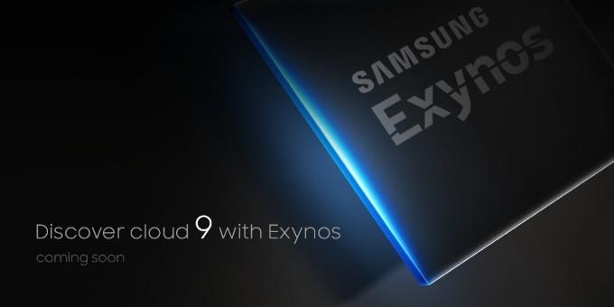 1487578724_exynos-9-series-header.jpg