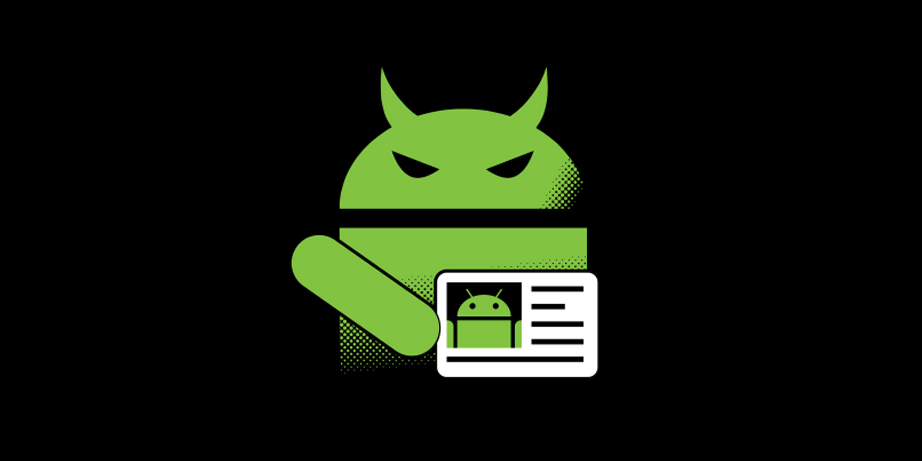 1487658364_android-virus.jpg
