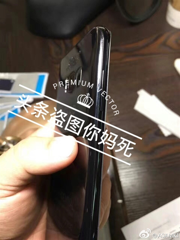 1487742448_new-samsung-galaxy-s8-leaks-3.jpg