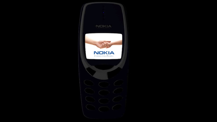 1487833455_nokia-3310-back-pictures.jpg