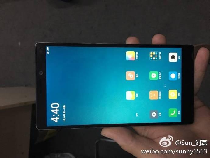 1487838438_xiaomi-phone.jpg