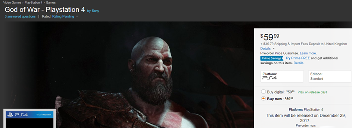 1487921300_god-of-war-4-release-date.png