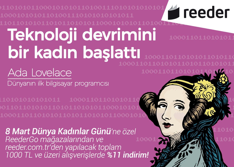 1487932810_dunyanin-ilk-bilgisayar-programcisi-ada-lovelace-pict.jpg