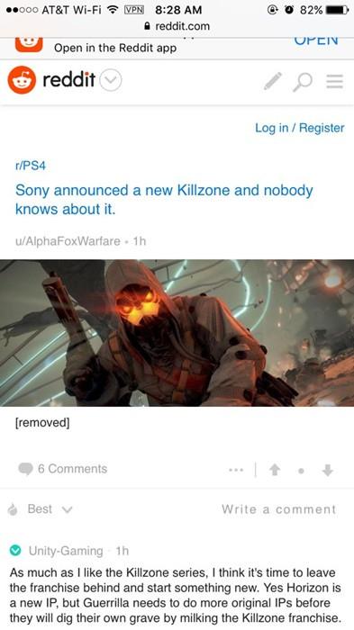 1487934571_killzone-5-removed.jpg