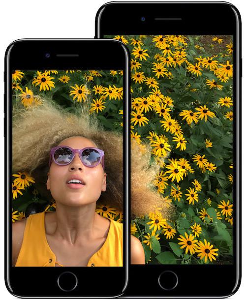 1488105151_iphone-7-display.jpg