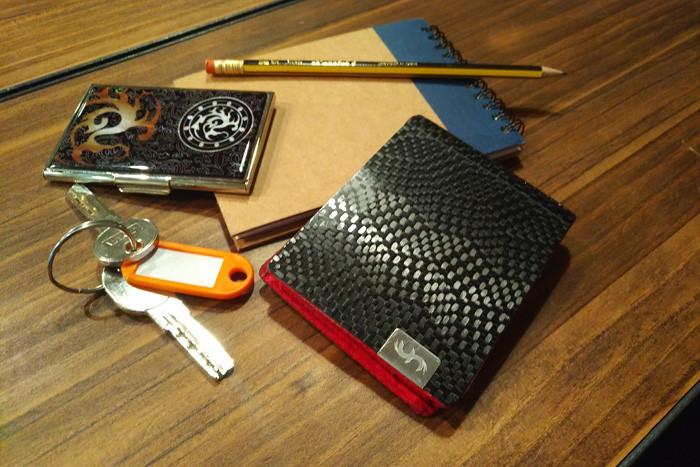 1488109951_blackberry-keyone-camera-samples-4.jpg