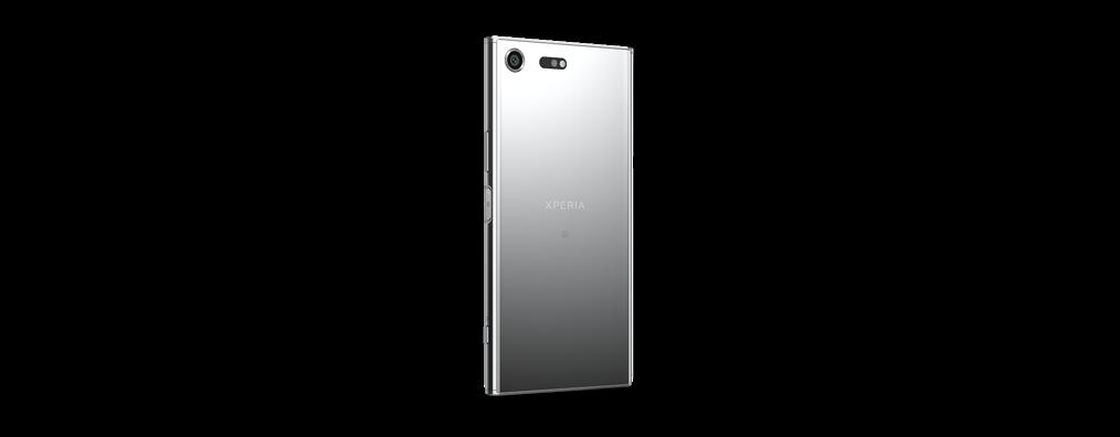 1488182079_xperia-xz-premium2.png