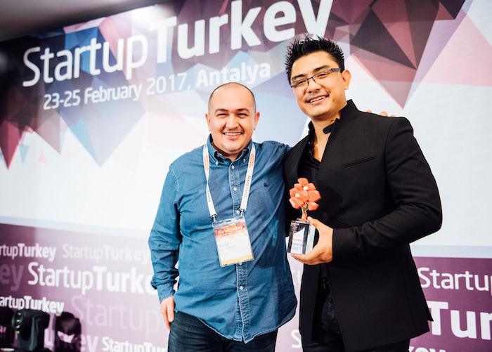1488199645_startupturkey11.jpg