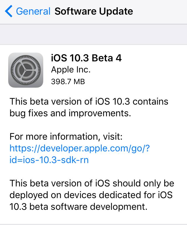 1488262377_ios-10.3-beta-4.png