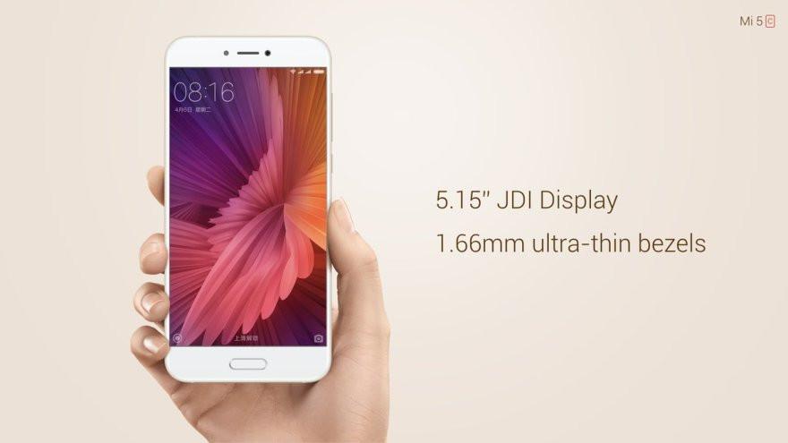 1488270457_xiaomi-mi-5c-display-.jpg