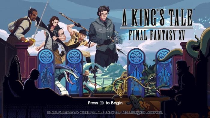 1488402981_a-kings-tale-final-fantasy-xv20161129234253-902x507.jpg