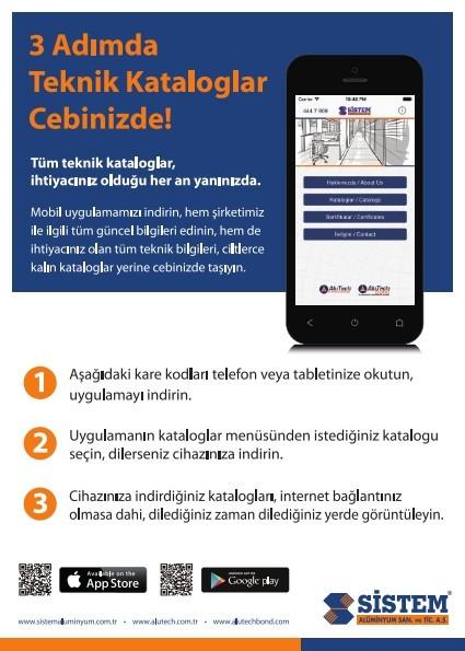 1488534343_mobil-uygulama-karekodlari.jpg