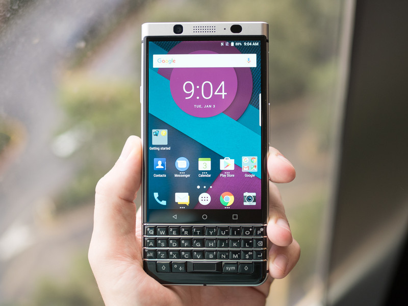1488619902_blackberry-mercury-pre-production-12.jpg
