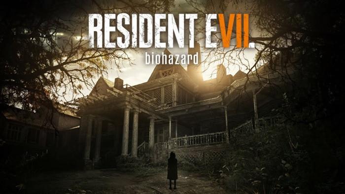 1488712185_resident-evil-7-teaser-demo.jpg
