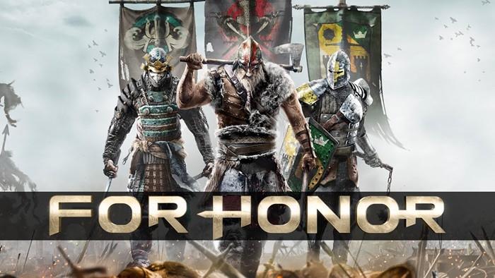 1488712886_for-honor-oyun-en-ucuz-ps4-oyun-satan-yerler-yeni-cikis-tarihi-ps4-pro-xbox-one-pc-oyun-ps-vr-oyun-fiyat-ps4-takas-ikinci-el-2.el-sifir-satis-fiyat-degisim-2016-2017-2018-201.jpg