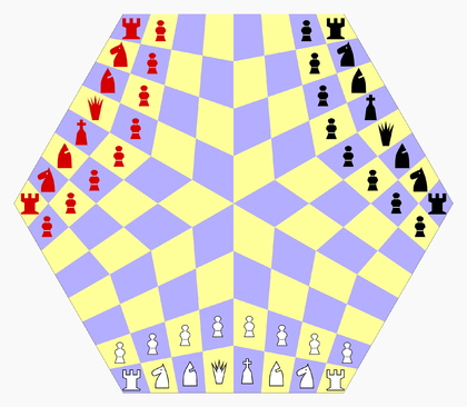 1488750196_three-manchessgameboardandstartingposition.png
