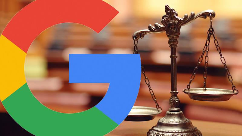 1488794150_google.jpg