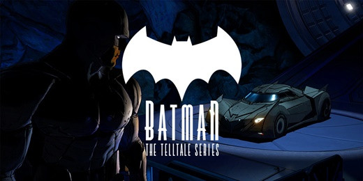 1488807149_batman-the-telltale-series.jpg