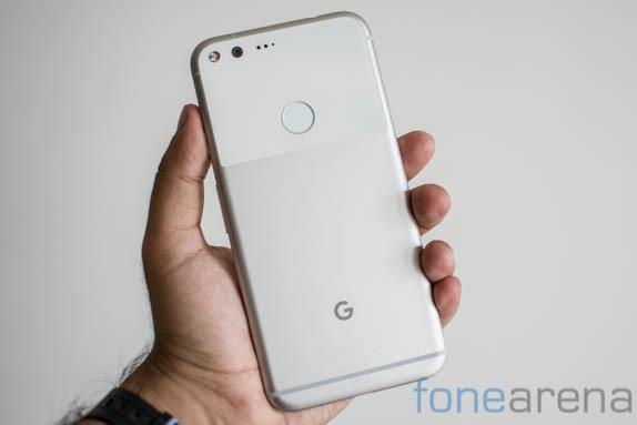 1488810502_google-pixel-review-pixel-xl-5-of-13.jpg