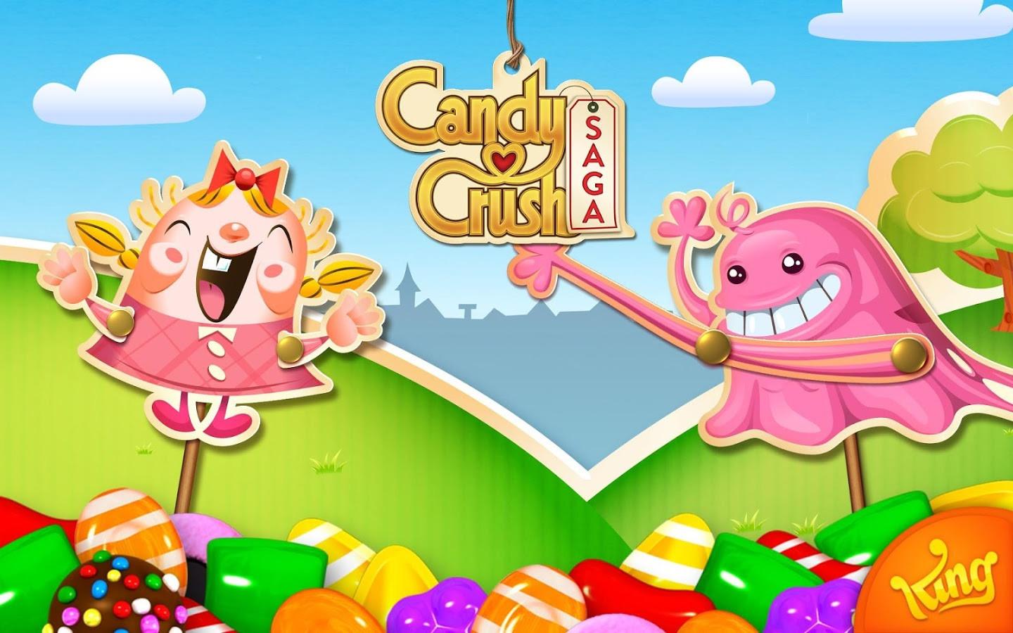 1488868940_candy-crush.jpg