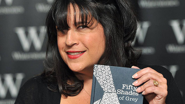 1488869092_fifty-shades-of-grey-by-e-l-james.jpg