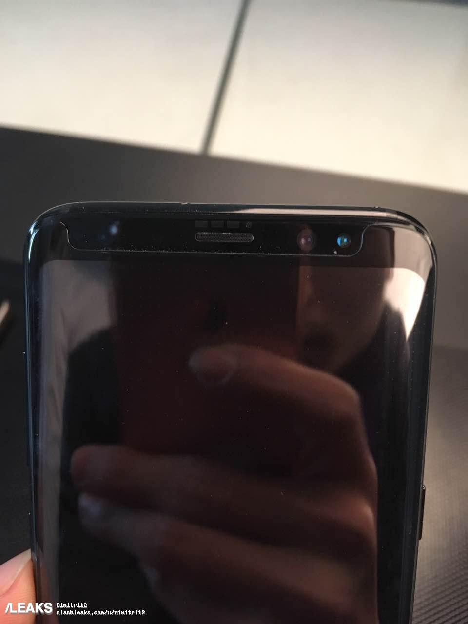 1488891709_alleged-galaxy-s8-shots-from-a-screen-protector-maker-1.jpg