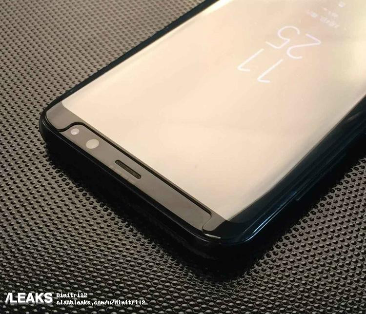 1488891845_alleged-galaxy-s8-shots-from-a-screen-protector-maker-9.jpg