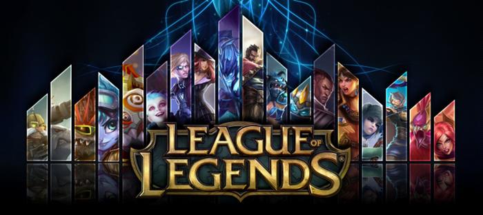 1488898042_league-of-legends-hile-botu.png