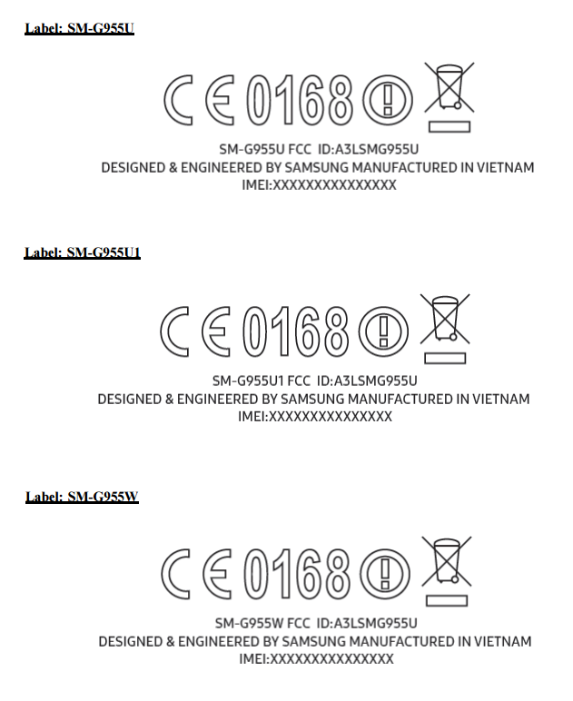 1489053877_sm-g955u-and-sm-g955u1-are-labels-for-the-galaxy-s8-in-the-u.s.-sm-g955w-is-for-canada.jpg