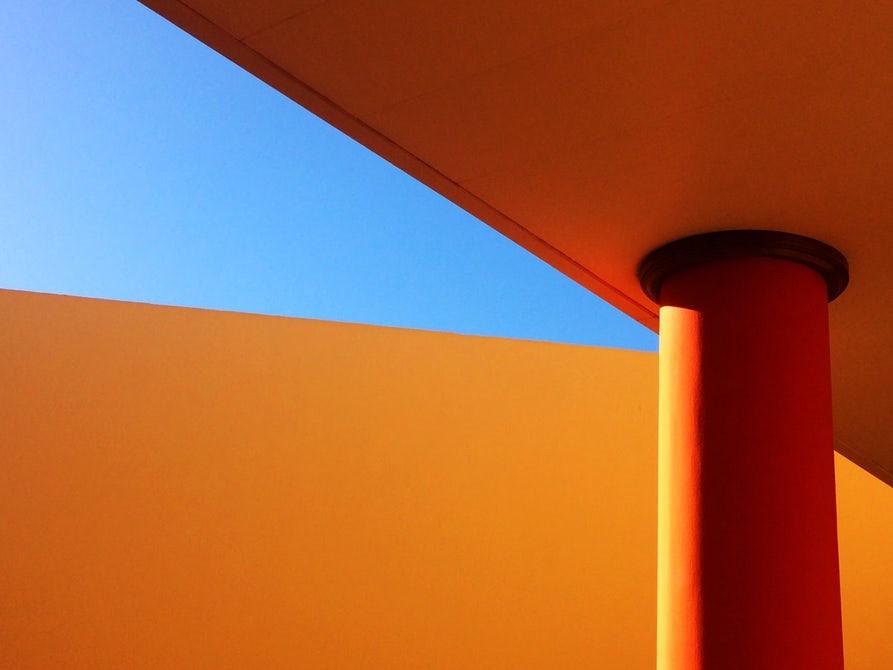 1489147891_minimalist-duvar-kagidi-1.jpg