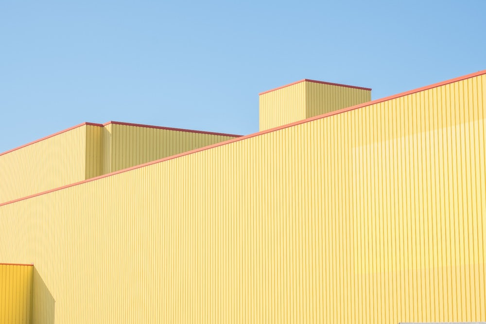 1489147895_minimalist-duvar-kagidi-2.jpg