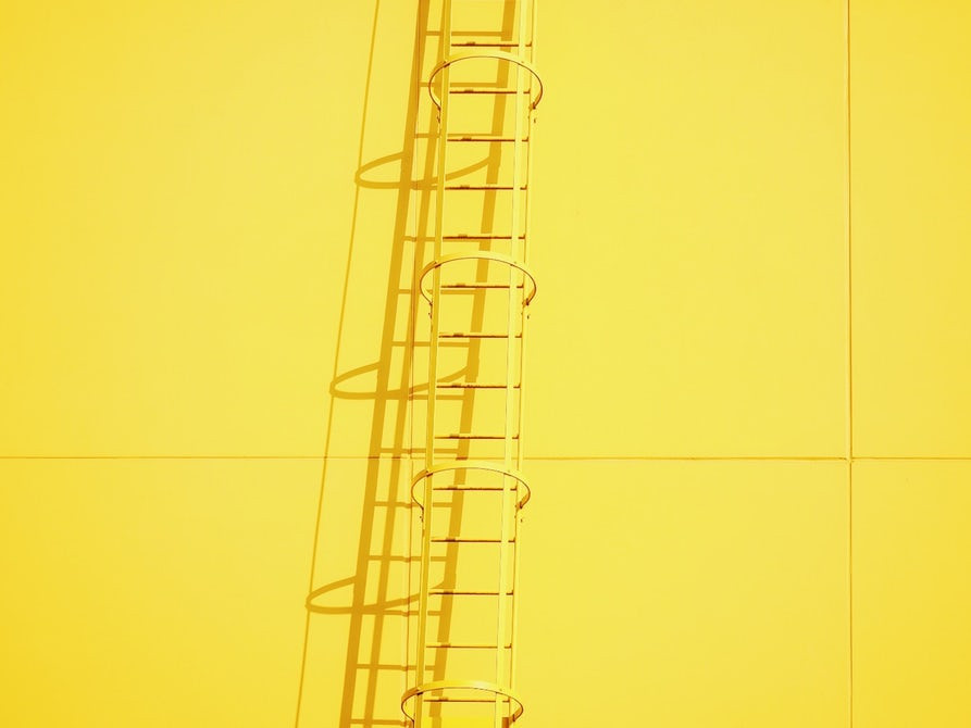 1489147902_minimalist-duvar-kagidi-4.jpg