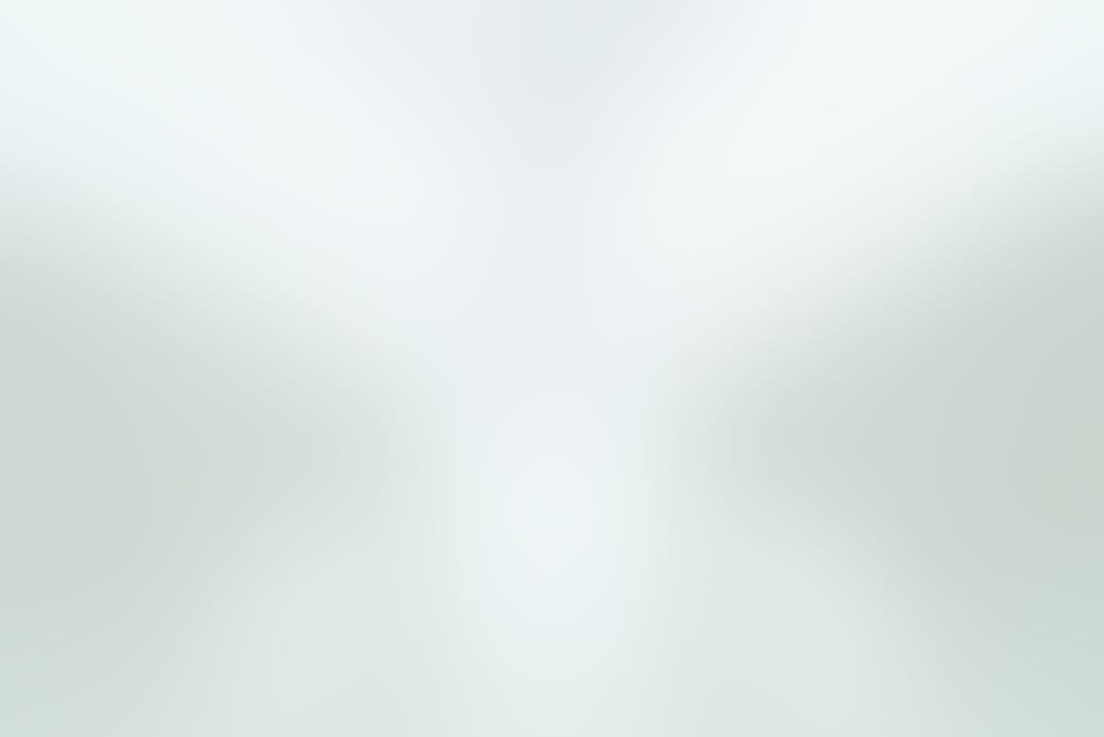 1489147917_minimalist-duvar-kagidi-8.jpg