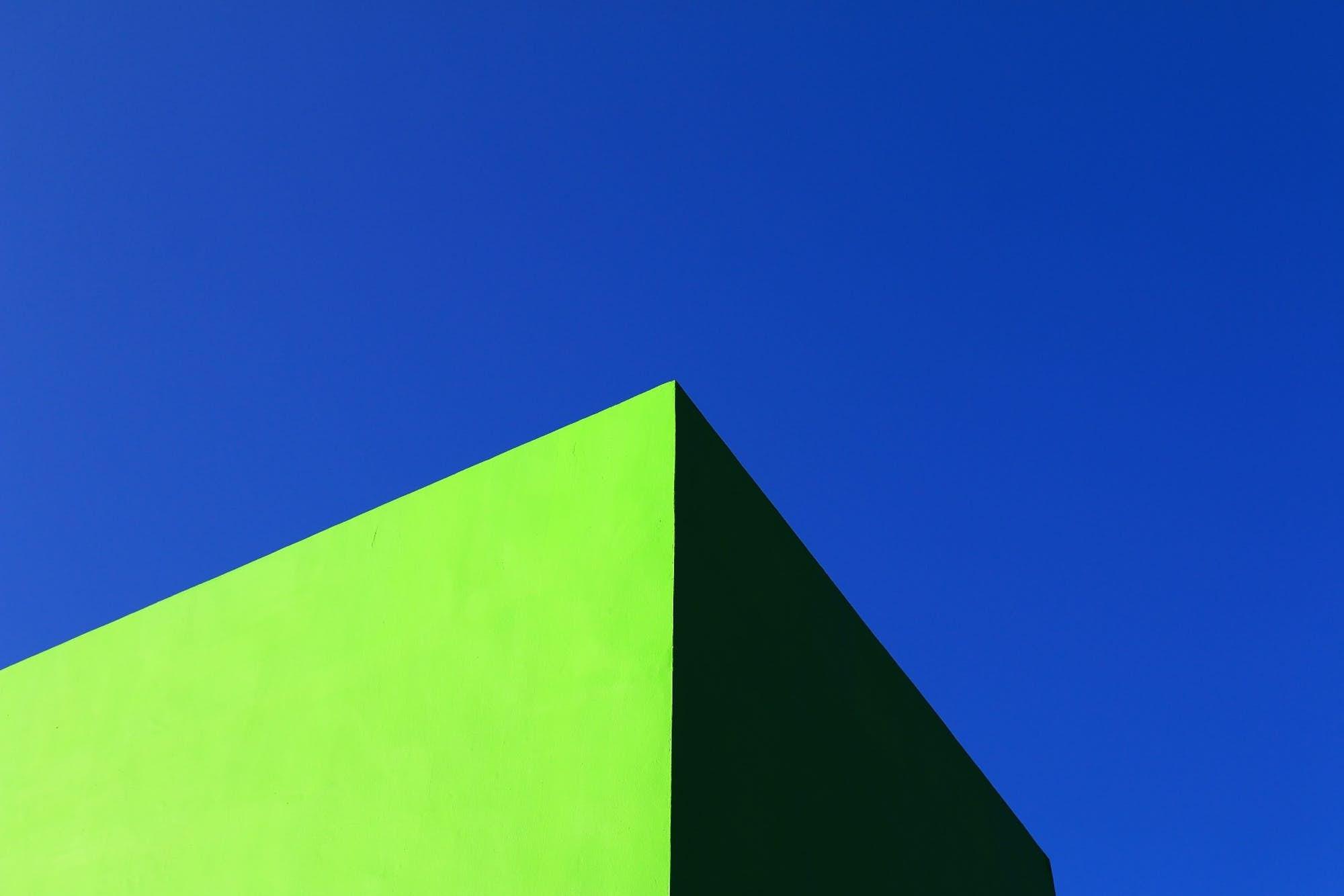 1489147920_minimalist-duvar-kagidi-9.jpg