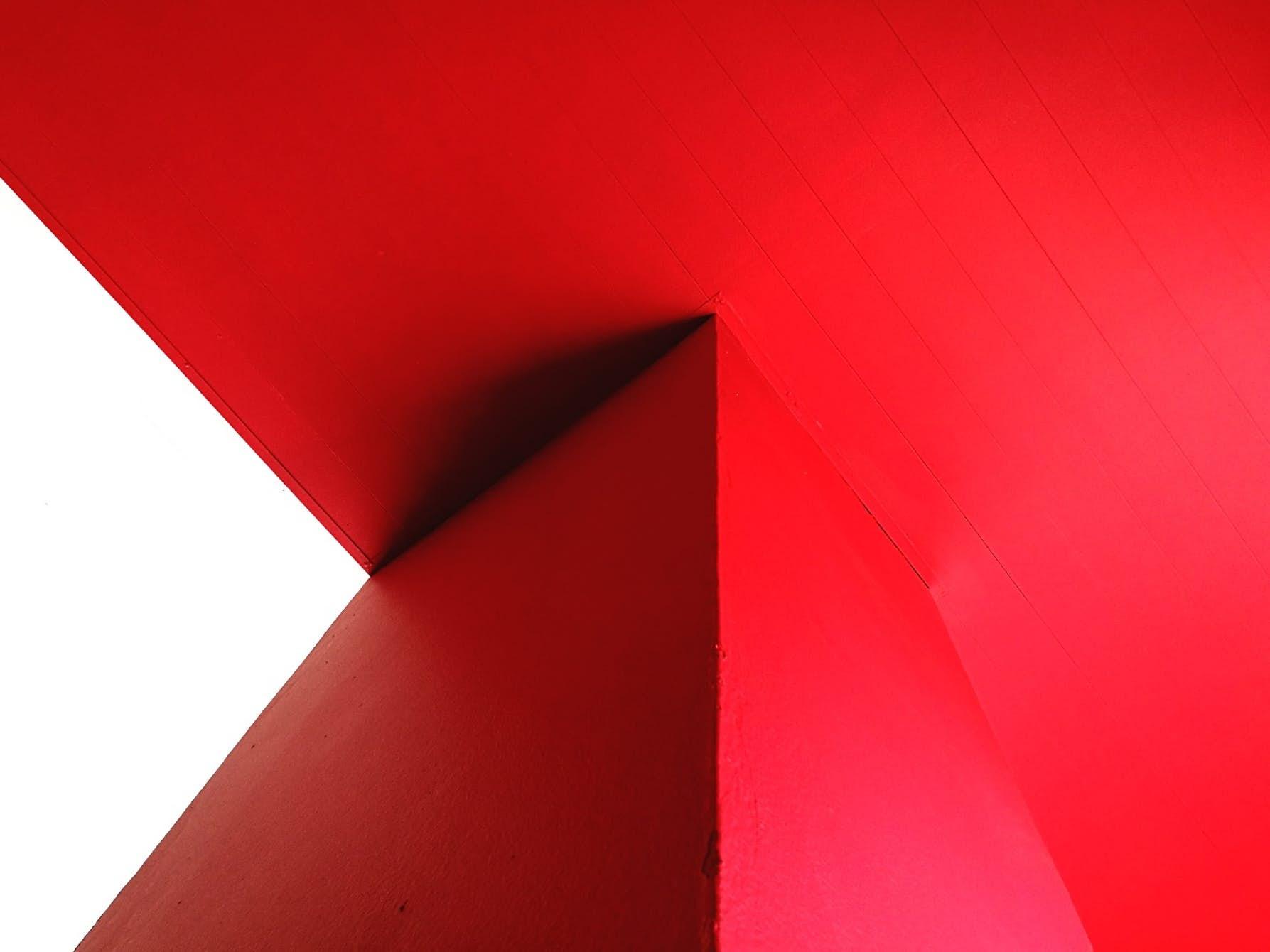 1489147925_minimalist-duvar-kagidi-10.jpg