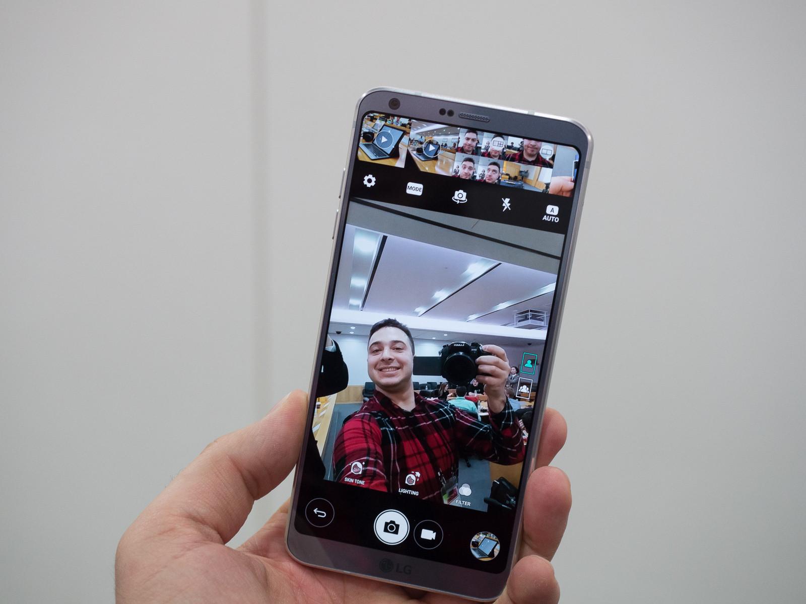 1489345629_a-better-front-camera.jpg