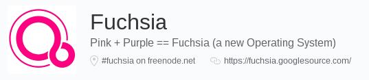 1489479525_fuchsia-new-logo.png