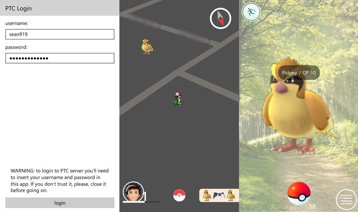 1489480683_windows-phone-pokemon-go.jpg