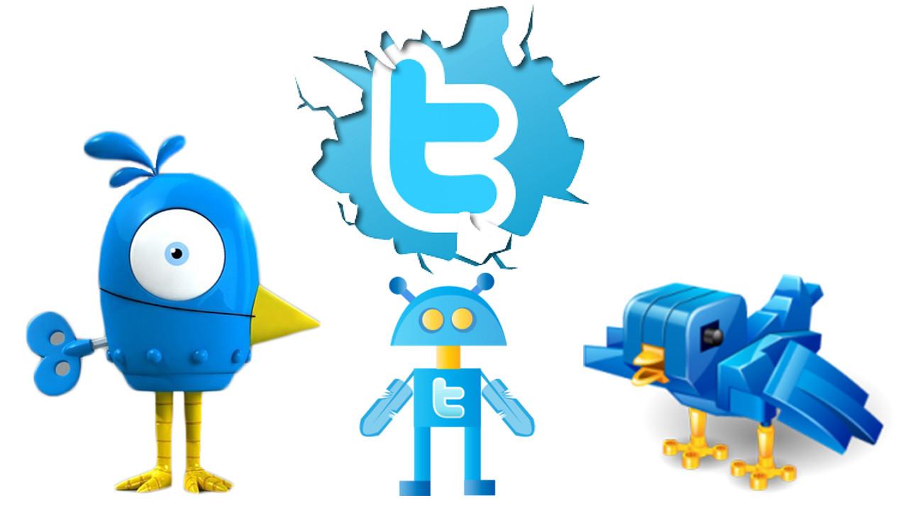 1489504728_twitter-bot.jpg