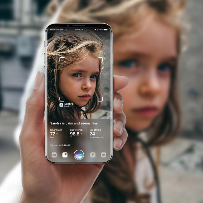 1489558273_iphone-8-siri-3.jpg