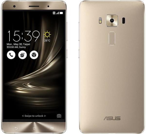 1489558274_zenfone-3-deluxe-android.jpg
